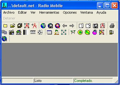 Radio Planning Tools « TELECOMMUNICATION WORLD